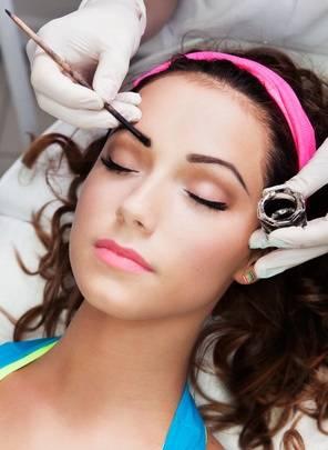 Brazil Henna Kosmetikstudio